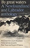 img - for By Great Waters: A Newfoundland and Labrador Anthology (Social History of Canada) book / textbook / text book