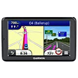 Garmin Nuvi 2455LMT 4.3 Portable W/ Lifetime Maps + Traffic 010-01001-29-IGN