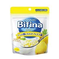 ビフィーナビギン レモン風味 1.1g×20包(20日分)