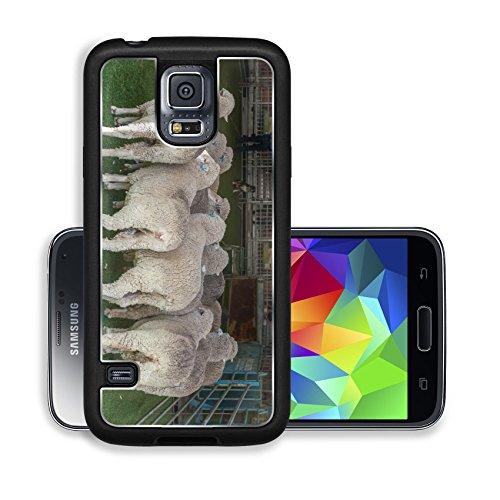 liili-premium-samsung-galaxy-s5-aluminum-backplate-bumper-snap-case-2015-sydney-royal-easter-show-im