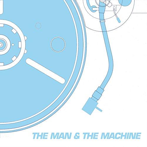 the-man-the-machine-progressive