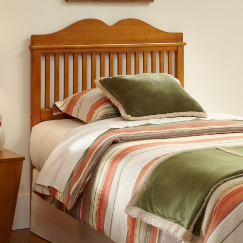 Fashion Bed Group Headboards front-1024742