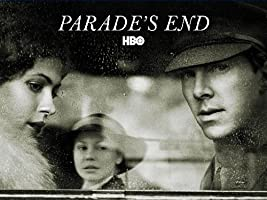 Parade's End Season 1 [HD]