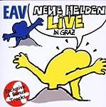 Neue Helden Braucht das Land - Live i...
