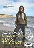 Julia Bradbury's Wainwright Walks: Coast to Coast
