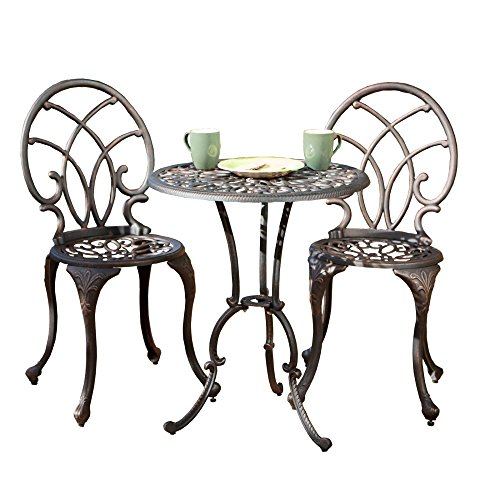Cast-Aluminum-Dark-Bronze-Bistro-Set