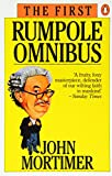 The First Rumpole Omnibus (014006768X) by Mortimer, John