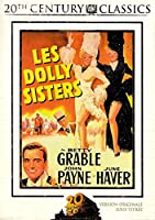Les Dolly Sisters (VOST)