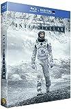 Interstellar [Blu-ray + Copie digitale]