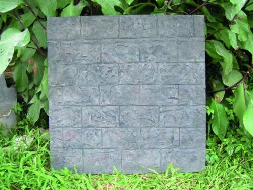 wandpanel-pflasterstein-100x100cm