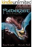 Flederzeit - Riss in der Gegenwart (Zeitreise-Roman): 2