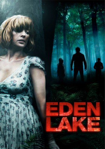 Eden Lake on Amazon Prime Video UK