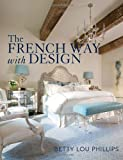 French Way with Design
