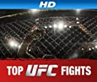UFC: Ultimate 175 Greatest Fights 1993-2009 [HD]: Randy Couture vs Chuck Liddell UFC 43 [HD]