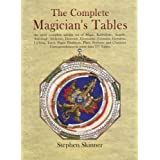 The Complete Magician's Tables ~ Stephen Skinner