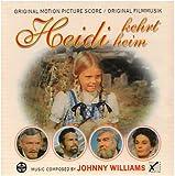 Heidi Kehrt Heim (OST)