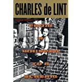 From a Whisper to a Scream (Key Books)by Charles de Lint