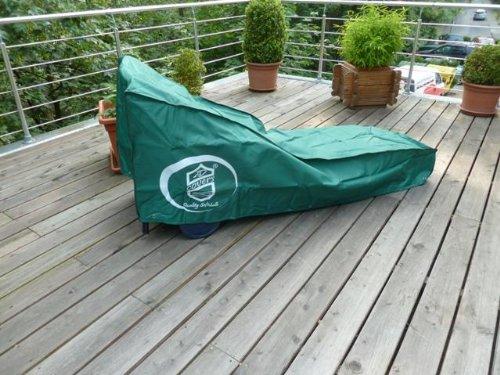 Schutzhülle für hochwertige Gartenliege günstig online kaufen