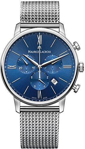 maurice-lacroix-eliros-el1098-ss002-410-1-cronagrafo-para-hombres-fabricado-en-suiza