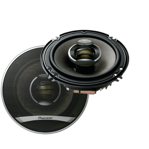 Pioneer Elite Dolby Atmos Enabled speaker system review Digital