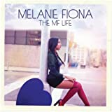 Mf Life-Deluxe Edition