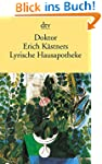 Doktor Erich K�stners Lyrische Hausap...