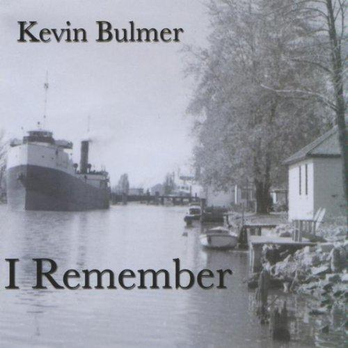 i-remember-by-bulmer-kevin-2010-02-09