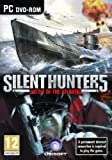 Silent Hunter 5 (PC DVD)