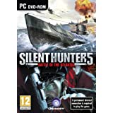 Silent Hunter 5 (PC DVD)by Ubisoft