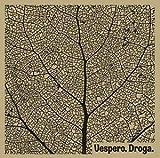 Droga by Vespero (2013-01-01?