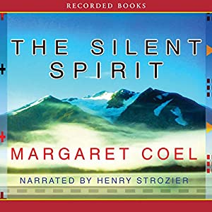 The Silent Spirit Audiobook