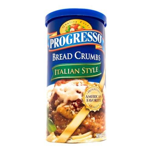 progresso-bread-crumbs-italian-style-15-oz-425g
