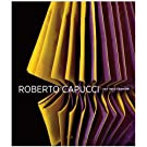 Roberto Capucci - Art into Fashion (Hardback)