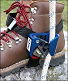 CMI Foot Ascender Right FTASCR