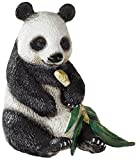 Schleich Giant Panda Figure