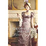 Faro's Daughterby Georgette Heyer