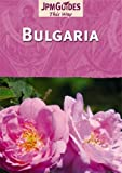 Bulgaria (This Way Guide)