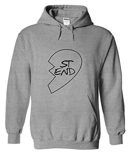 best-friend-part-2-st-end-new-exclusive-quality-kapuzenpullover-hoodie-sweatshirt-jumper-for-herren-