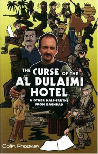 curse-of-the-al-dulaimi-hotel-and-other-half-truths-from-baghdad