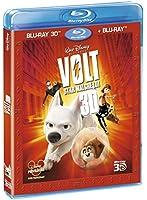 Volt, star malgré lui [Combo Blu-ray 3D + Blu-ray 2D]