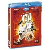 Volt, star malgr� lui [Combo Blu-ray 3D + Blu-ray 2D]par Camille Donda