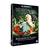 Kingdom of Plants [DVD]