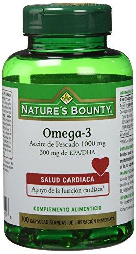 natures-bounty-omega-3-100-capsulas