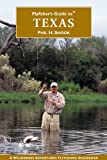 Flyfisher's Guide to Texas