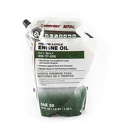 mtd-genuine-parts-48-oz-premium-4-cycle-engine-oil