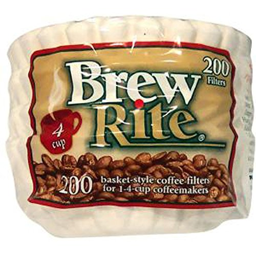 brew-rite-4-cup-coffee-basket-disposable-filters-200-ct