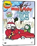 Max and Ruby - Max and Ruby's Snow Plow