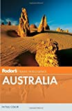 Fodor s Australia (Full-color Travel Guide)