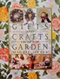 Gifts and Crafts from the Garden