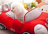 http://ecx.images-amazon.com/images/I/51ZexLzfC2L._SL160_.jpg